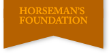 HORSEMANS FOUNDATION